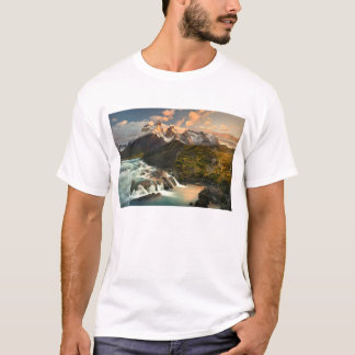 Salto Grande T-Shirt