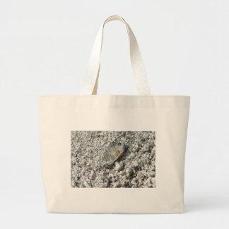 Salton Sea Bags
