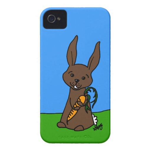 Saltos de Steve iPhone 4 Case-Mate Coberturas