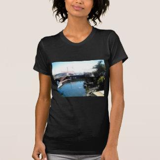 saltspring dock T-Shirt