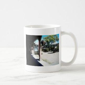 saltspring fantasy coffee mug