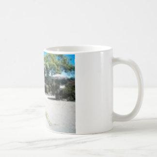 saltspring fantasy mugs