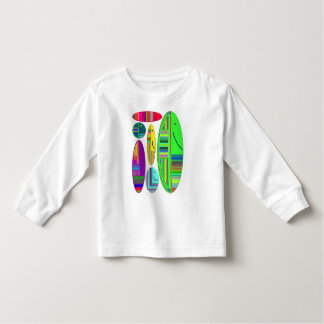Saltwater Aquarium Style T-Shirt