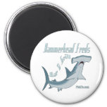 SaltWater Collection Magnets