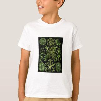 """Saltwater Plants""""Dessins sous Marin Plante"""" T-Shirt"""