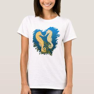 Saltwater Sweathearts T-Shirt