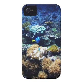Saltwater Tank 1 BB Bold case Blackberry Bold Cases