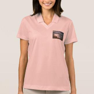 Saltwick Bay Polo Shirt