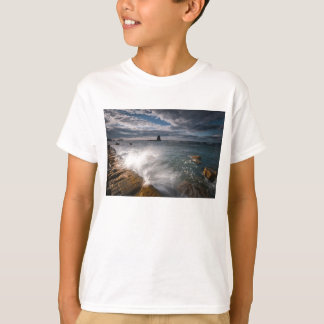 Saltwick Bay T-Shirt