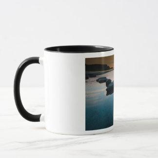 Saltwick Bay, Whitby Mug