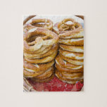 salty baked goods jigsaw puzzle