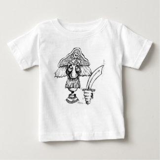 SALTY BOB BABY T-Shirt