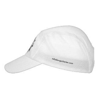 Salty Dawgz Baseball Hat