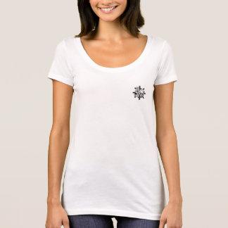 Salty Dawgz' Sport Tek T-shirt