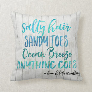 Sandy Toes Gifts on Zazzle