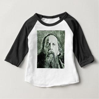 Saltykov Shchedrin Baby T-Shirt