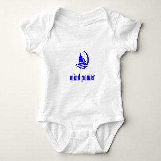 saltysailordesign baby bodysuit