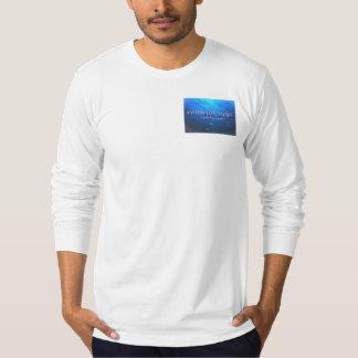 Saltywater Expeditions Longsleeve-Shirt NEW T-Shirt
