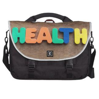 Salud Bolsas Para Ordenador