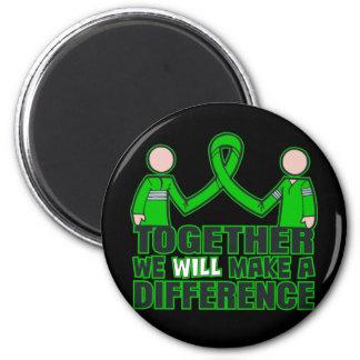 Salud mental junto haremos un Difference.p Iman