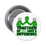 Salud mental junto haremos un Difference.p Pins
