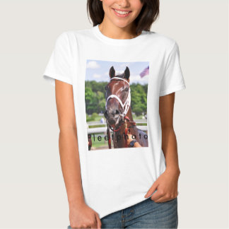 Saluda, 2 year old filly by Congaree T Shirt