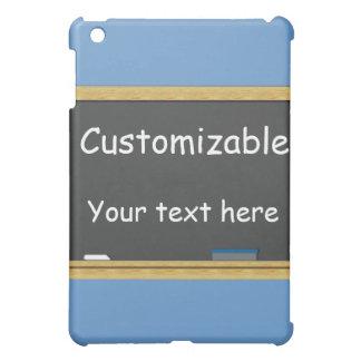 Saludo de la pizarra - personalizable