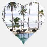 Saludo de Maldivas