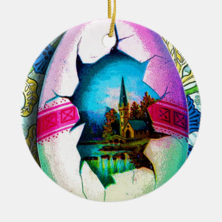 SALUDOS 2.jpg de PASCUA Ornamentos De Reyes