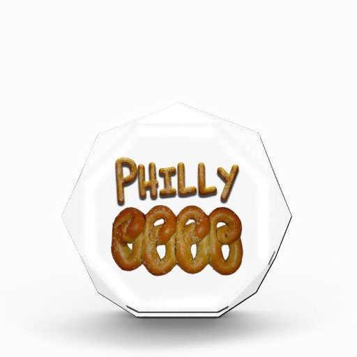 ¡Saludos de Philly!