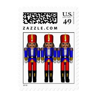 saludos tradicionales de las estaciones de los sellos