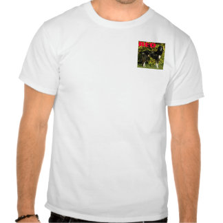 Saluki's Tee Shirts