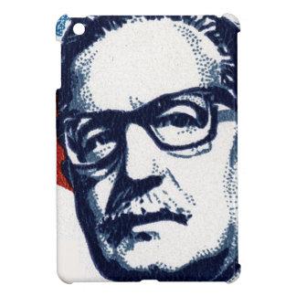 Salvador Allende - Venceremos iPad Mini Cases