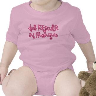 Salvador de Lil Camiseta