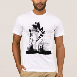 Salvage Tee's T-Shirt