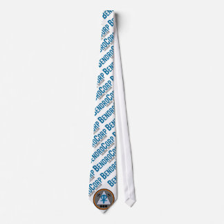 Salvage Tie