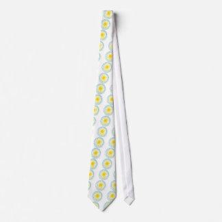 Salvaje y libérele son mi sol corbatas personalizadas