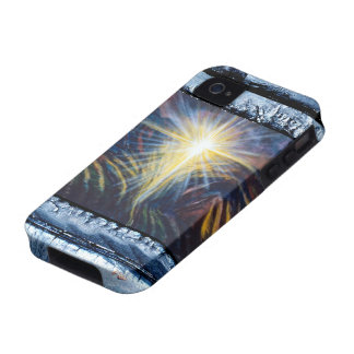 Salvation iPhone 4/4S Covers