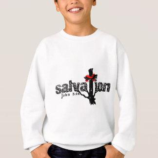 Salvation John 3:16 Christian