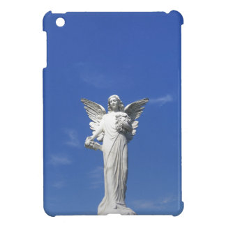 Salvation Lets Their Wings Unfold iPad Mini Case