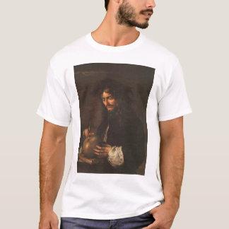Salvator Rosa T-Shirt