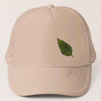 Salvia Divinorum Trucker Hat