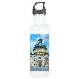 Salzburg 24oz Water Bottle