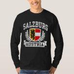 Salzburg Austria Playeras
