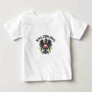 Salzburg, Austria T Shirt