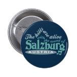 Salzburg button