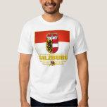 Salzburg Camisas