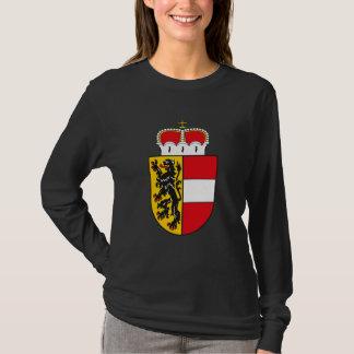 Salzburg Coat of Arms T-shirt