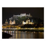 Salzburg Impresiones