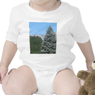 salzburg, landscape t shirts